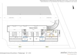 200203_arrGmbH_BV Hegestr_Entwurf_Haus 2-3 alle_Seite_3