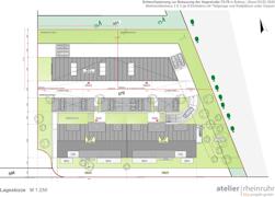 200203_arrGmbH_BV Hegestr_Entwurf_Haus 2-3 alle_Seite_2