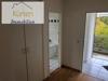 WEingangsbereich mit Wandschrank