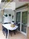 Balkon mit Markise (2)