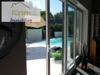 Aussicht_Pool