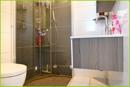 Duschbad/ Gäste-WC