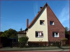 DHH in Hamm-Bockum