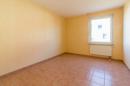 Stellen Sie sich diesen Raum mit bunten Wänden, gemütlicher Einrichtung und strahlenden Kinderaugen vor. Schön, oder?