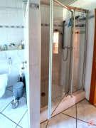 Dusche Hauptbad