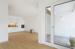 Küche-Wohnzimmer 2