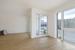 Wohnzimmer_Innenhof