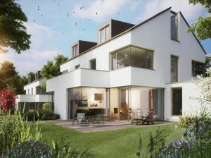 Garten:Terrasse