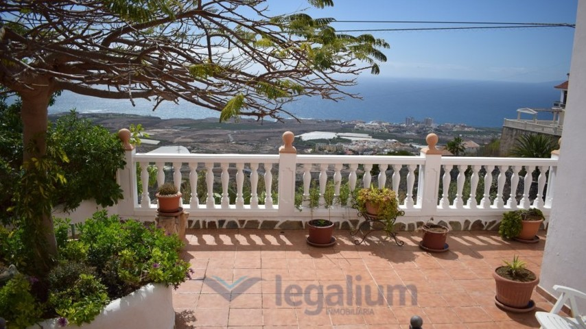 LM - for sale tenerife south