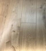 neuer Bodenbelag