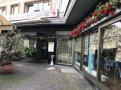 Fasade Restaurant