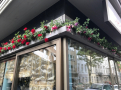Fassade Restaurant