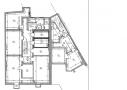 Grundrissplan Keller