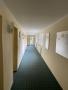 Korridor-Hotel
