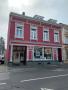 Fassade/Eingang