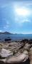 Strand Golfo Aranci