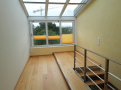 DG Roof Garden_Blick außen