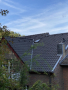 Das dach