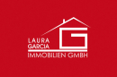 Laura Garcia Immobilien GmbH logo_neu