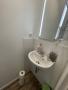 WC Behandlungszimmer