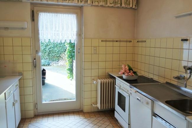 EG Küche