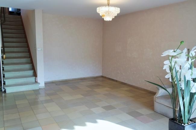 EG Wohnzimmer, Bild 1