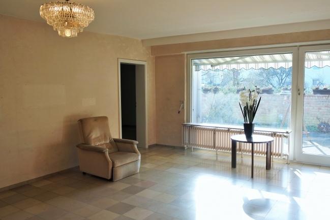 EG Wohnzimmer, Bild 2