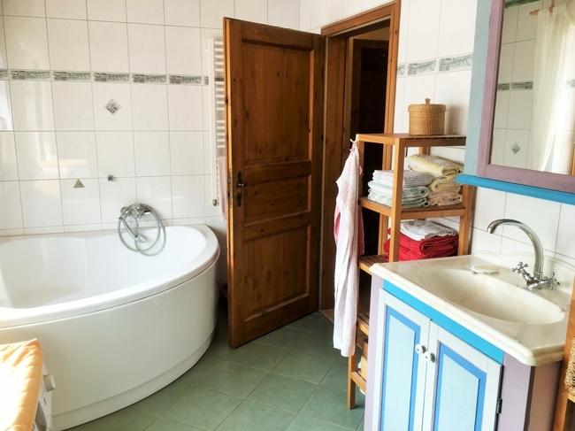 OG-Badezimmer, Bild 2