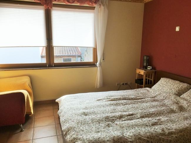 OG-Schlafzimmer, Bild 1