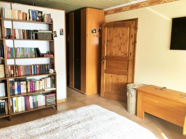 OG-Schlafzimmer, Bild 2