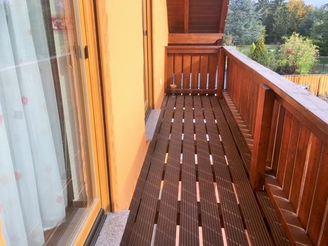 DG-Balkon