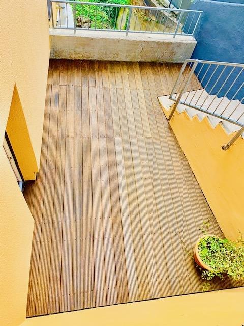 2 Terrasse Ansicht 2