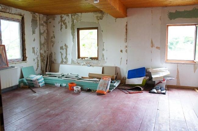 OG. Zimmer 3