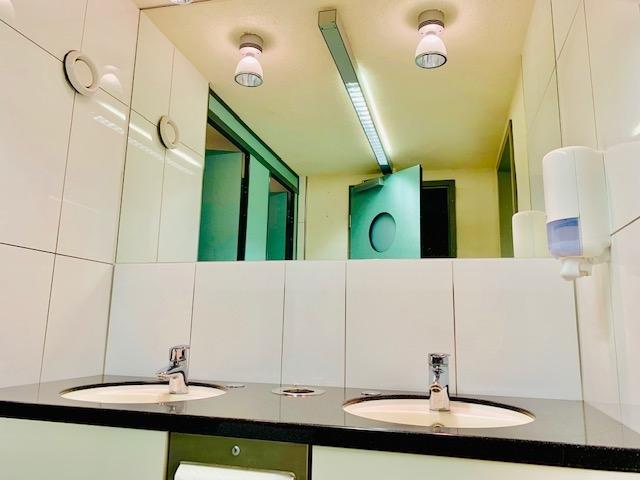 WC Anlage Ansicht 3