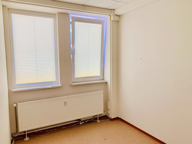 Bürozimmer 3