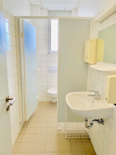 WC Anlage Teilansicht 3