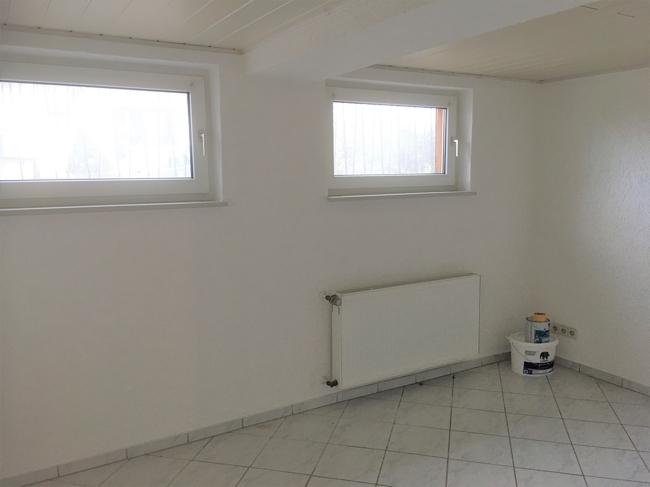 Kellerraum, Bild 2
