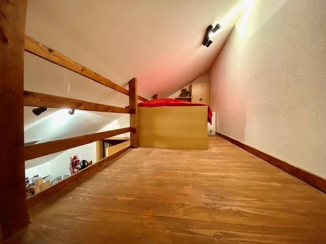 Kinderzimmer Nr.3 Ansicht 4