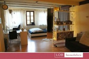 Zimmer 1 LOB