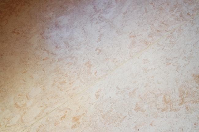 Fußboden, Zimmer