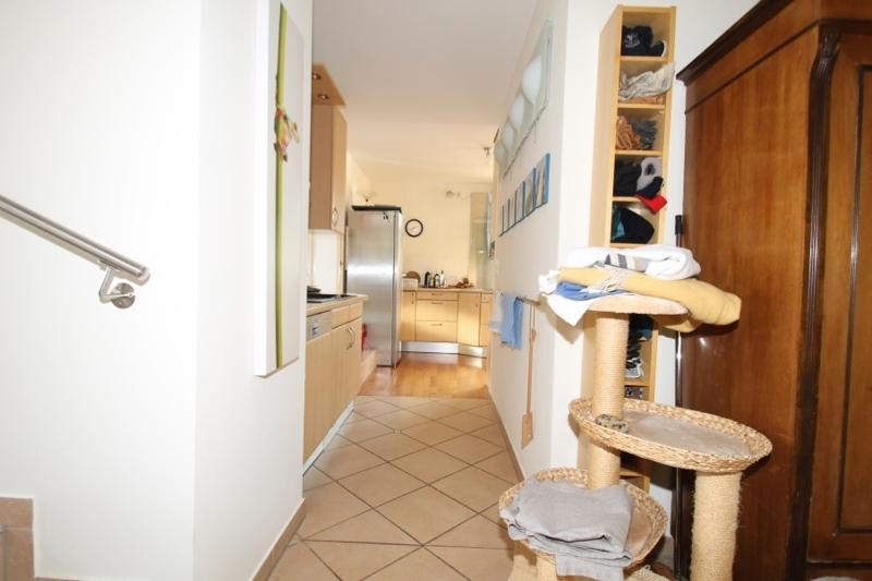 Küchenbereich Bild 2