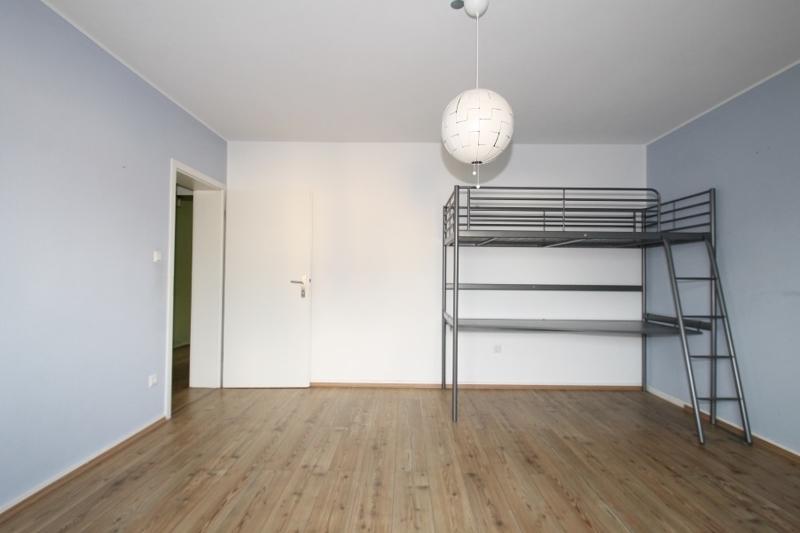 Zweites Schlafzimmer BHild 2