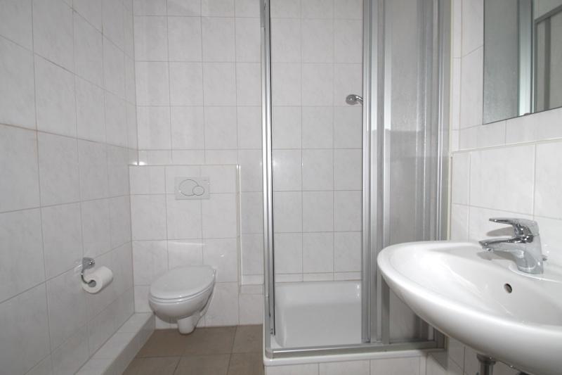 Duschbad Bild 2