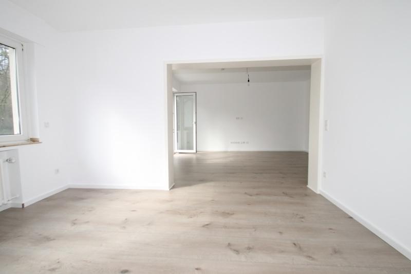 Ess-/Arbeitszimmer Bild 3