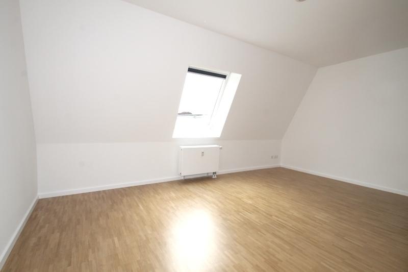 Zweites Schlafzimmer Bild 1