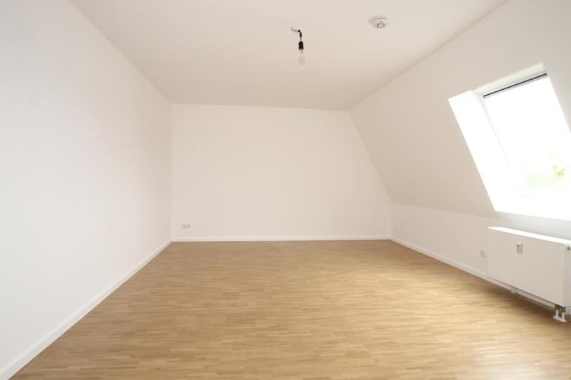 Viertes Schlafzimmer Bild 1