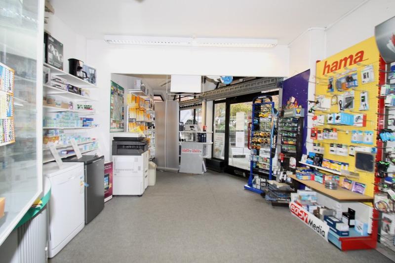 Ladeneinheit Bild 6