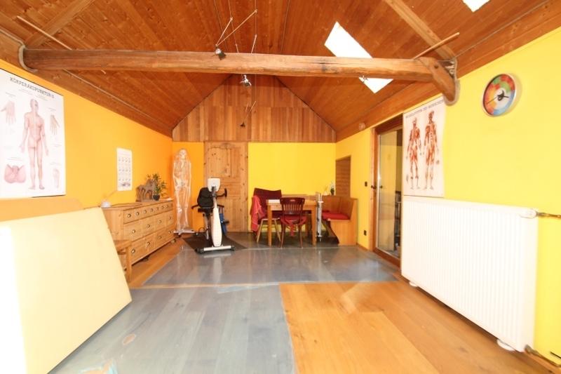 Weitere Schlafzimmer Obergeschoss Bild 1