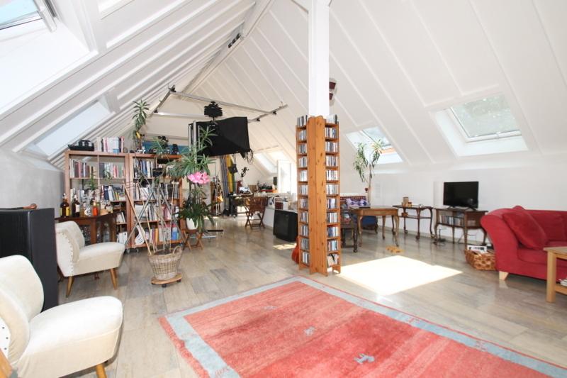 Wohnraum Bild 3