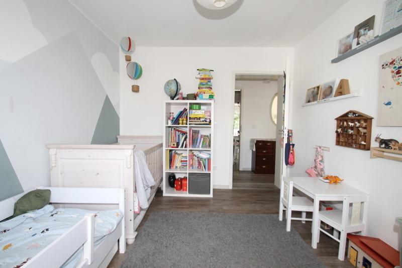 Kinderzimmer Bild 2